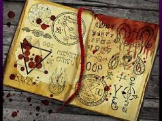 Bring back lost love spell casters black magic white magic   real voodoo love spells in usa uk canada australia