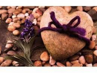 Experienced bring back lost love spells caster  traditional healer london uk usa