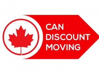 Can discount moving moving easy with us