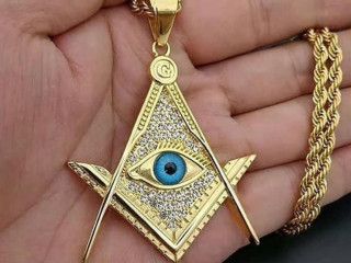 How to join the great illuminati online for money and power
