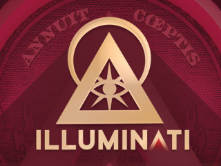 How to join illuminati societyclub family and stop suffering