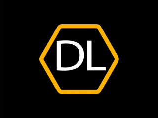 Dl renovation company