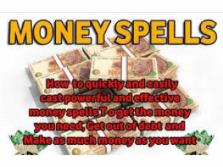 Money offer everyone contact now on